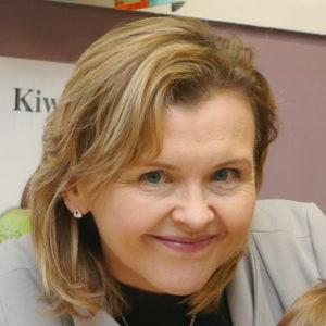 Debbie Saia